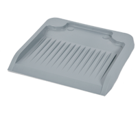 RS-RT900625_base_aspirateur_gris_TH.png